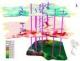 Three-Dimensional GIS Models of Land Subsidence in Bangkok Metropolis from 1990-1997