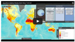 Water Risk Atlas